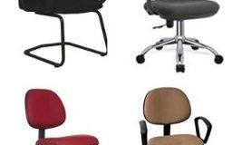 Perhatikan 3 Langkah Sebelum Membeli Kursi Kantor
