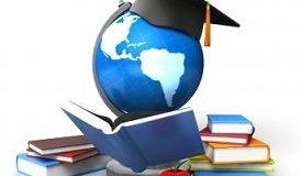 Manfaat Donasi Pendidikan yang Anda Berikan