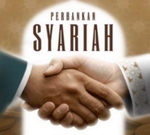 perbankan syariah