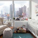 Tips Mudah untuk Penghuni Apartemen yang Baru Punya Bayi