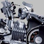 3 Keuntungan Injeksi untuk Sepeda Motor