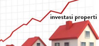 Kelebihan Bisnis Investasi Properti untuk Investor Pemula