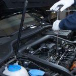 6 Tips Merawat Mobil Bekas Agar Performa Tetap Baik