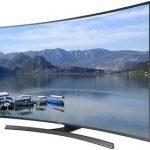 Menilik Kelebihan yang Dimiliki Oleh TV Terbaru yang Membuatnya Dipilih Banyak Masyarakat