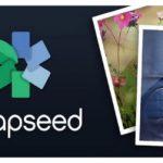 4 Fitur Ini Merupakan Keunggulan Dari Aplikasi Edit Snapseed