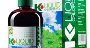 3 efek samping k-link