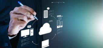 Manfaatkan Teknologi Cloud Untuk Bisnis