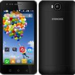 Apa Saja Kelebihan dari Handphone Evercross? Simak Ulasannya Berikut Ini!