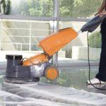 Rumah Anda Penuh Dengan Lumpur Sehabis Banjir di Jakarta? Gunakan Saja Jasa General Cleaning