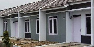 Kekurangan Rumah dibawah 500 Juta pada Rumah Subsidi Tangerang