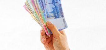 Tips Meminjam Uang Bagi Orang yang Belum Bekerja