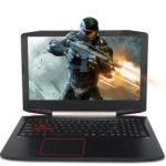 Memilih Laptop Gaming Terbaik dengan Memperhatikan 5 Hal Ini