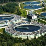 Pengolahan Air Berkelanjutan Oleh APRIL Paper