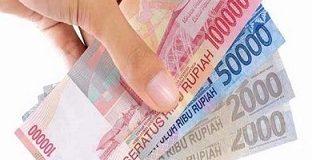 Sebelum Mengajukan Pinjaman Uang, Coba Perhatikan Hal Ini Ya