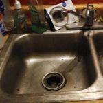 Tanpa Sadar, Bagian Dapur Ini Sering Lupa Dibersihkan