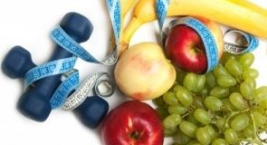 Perlukah Makan Sebelum Olahraga?