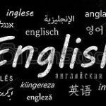 Tips Tepat Memilih Tempat Pelatihan Bahasa Inggris yang Bagus untuk Karyawan