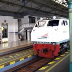 Beli Tiket Kereta Surabaya Jakarta Dan Liburan Murah!