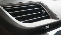 Wajarkah Ada Tetesan Air AC di Bawah Mobil?