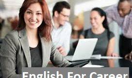 Manfaat Bahasa Inggris Untuk Jenjang Karier