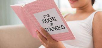 Ketahui Hal Penting Saat Memilih Nama Bayi