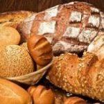 Rahasia Roti Mengembang Sempurna: Ini Bahan yang Harus Disiapkan