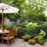 Tips Manfaatkan Area Belakang Rumah dengan Bijak!