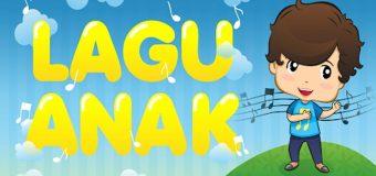 Kumpulan Lirik Lagu Anak-anak Yang Bisa Bikin Kamu Bernostalgia