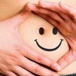 4 Langkah Mudah yang Dapat Dilakukan untuk Jaga Kesehatan Pencernaan