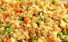Ini Penyebab Nasi Goreng Terlalu Berminyak