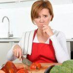 Para Ibu, Jangan Lupa Sedia Obat Ini Jika Sering Masak di Dapur ya