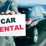 Tips yang Harus Kamu Ketahui Sebelum Merental Mobil