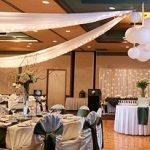 Tips Adakan Pesta Pernikahan di Hotel