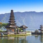 Tempat Berlibur di Indonesia yang Sangat Direkomendasikan!