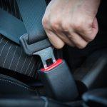 Efek Karambol: Efek Mengerikan Akibat Tidak Menggunakan Seat Belt