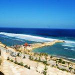 Hidden Gems, Ini Dia Tempat-Tempat yang Tidak Terlalu Ramai Pengunjung di Bali