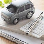 4 Hal yang perlu Diperhatikan Sebelum Mengajukan Kredit Mobil