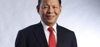 Teladan Sukanto Tanoto Untuk Generasi Muda Indonesia
