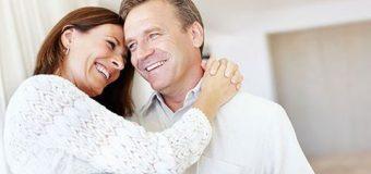 Waspada, Kebiasaan Istri Bisa Pengaruhi Kesehatan Suami