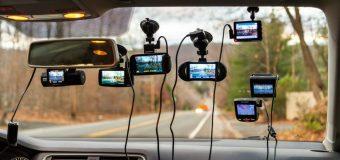 Pentingkah Memasang Dash Cam Pada Mobil Anda?