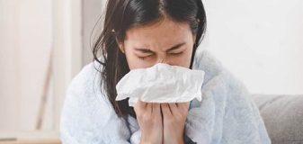 Obat untuk Mengatasi Hidung Tersumbat