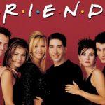 Fakta Unik Tentang Friends, Sitkom 90-an yang Populer