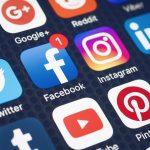 Alasan Mengapa Sosial Media Dibutuhkan dalam Bisnis Toko Kelontong