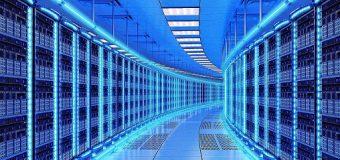 Mengapa Pusat Data itu Penting?