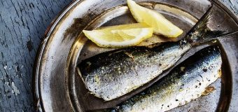 Berbagai Cara Mengolah Ikan Sarden. Wajib Coba untuk Menu Sahur!