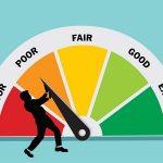 Perhatikan Nilai Kredit Sebelum Mengajukan Pinjaman Baru