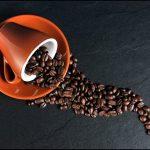 Ini Batas Kafein yang Boleh Dikonsumsi Sehari