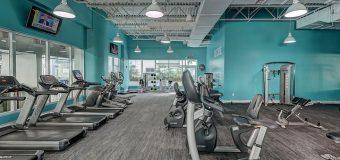 Beragam Manfaat Kesehatan yang Didapat dari Aktivitas Treadmill
