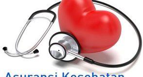 3 Alasan Karyawan Harus Mempunyai Asuransi Kesehatan