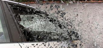 Waspada Kecelakaan Lalu Lintas Akibat Human Error